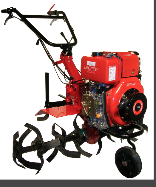 machine-agricole.png